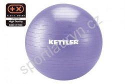 Gymnastický míč 75 cm Kettler