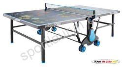 Stůl na stolní tenis SKETCH & PONG
