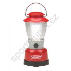 Coleman Classic Lantern