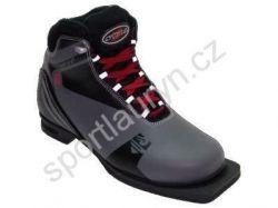 Běžecká obuv SKOL N75 204