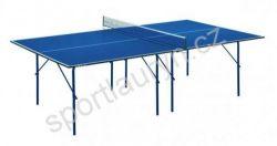 Stůl na stolní tenis Stiga - Family 16