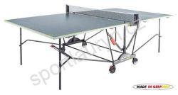 Pingpongový stůl Kettler OUTDOOR 2