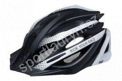 Cyklistická přilba CYKLISTICKÁ HELMA R2 PRO-TEC ATH02J