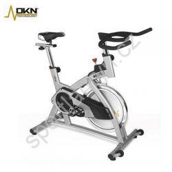 Cyklotrenažér DKN AX-1