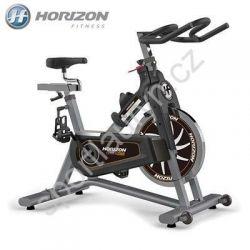 Cyklotrenažér HORIZONFITNESS IC4000