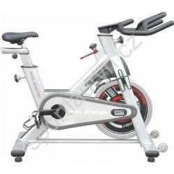 Cyklotrenažér PRO ENERGY PS 300E