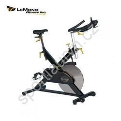 Cyklotrenažér Lemond RevMaster Sport