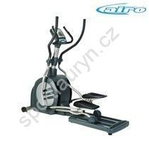Fitness Airo A-6000G