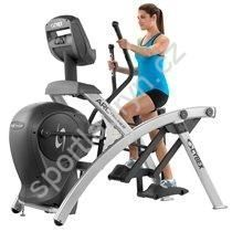 CYBEX ARC TRAINER 525 AT