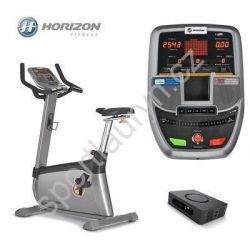 HORIZONFITNESS Elite U4000