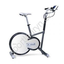 STIL-FIT SFE-009 Home Art Fitness