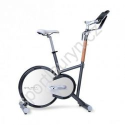 STIL-FIT SFE-012 Home Art Fitness