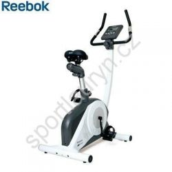 REEBOK I-bike 2.5e