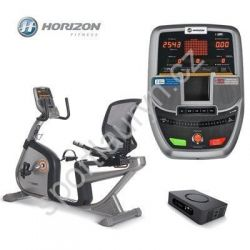 HORIZONFITNESS Elite R4000