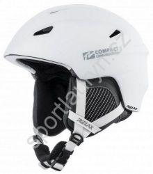 Lyžařská helma Relax WILD RH17B