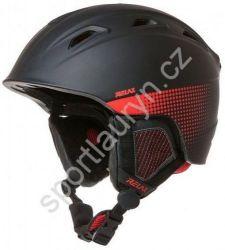 Lyžařská helma Relax VOLCANO RH20C