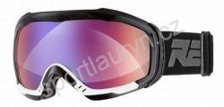 Lyžařské brýle Relax BONDY HTG32