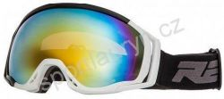 Lyžařské brýle Relax HERO HTG41