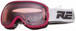 Lyžařské brýle Relax VIPER HTG35E