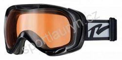 Lyžařské brýle Relax AIRFLOW HTG22M