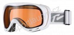 Lyžařské brýle Relax AIRFLOW HTG22N
