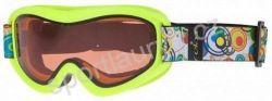 Lyžařské brýle Relax TEDDY HTG33F