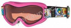 Lyžařské brýle Relax TEDDY HTG33G