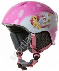 Lyžařská helma Relax TWISTER RH18J
