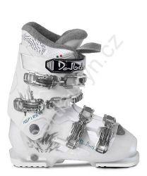 Lyžařská obuv Dalbello Aspire 5.9 - White