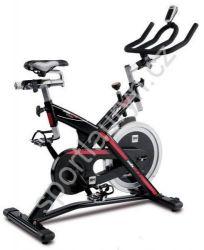 Cyklotrenažér BH Fitness SB 2,6