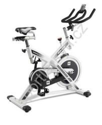 Cyklotrenažér BH Fitness SB 2,2