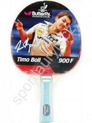 Timo Boll 900