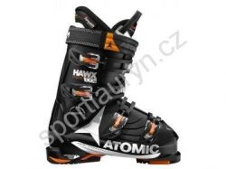 Lyžařská obuv ATOMIC HAWX PRIME 100X