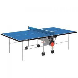 Venkovní stůl na stolní tenis GARLANDO Training Outdoor