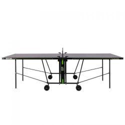 Venkovní stůl na stolní tenis KETTLER Green Outdoor 1
