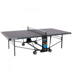 Venkovní stůl na stolní tenis KETTLER Blue Outdoor 5