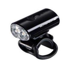 Superior přední LED světlo (USB) SFL-01