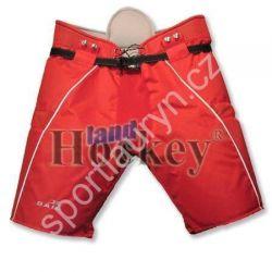 Kalhoty na hokejbal Bail profi