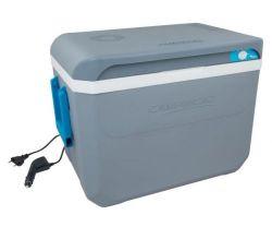Powerbox® Plus 36L 12/230V termoelektrický chladicí box