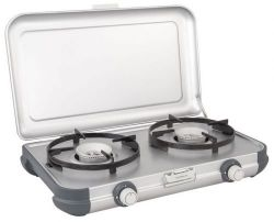 Camping Kitchen® 2