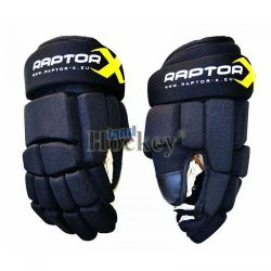 Rukavice na hokejbal Raptor-X