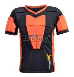 Hokejbalové triko Raptor - X Padded shirt