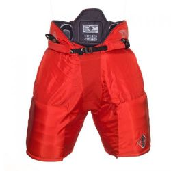 Hokejové kalhoty Tackla EX PP 44 junior vel. 160
