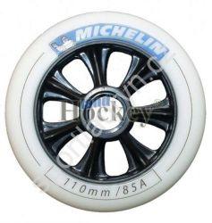 Kolečka na rychlobruslení Michelin Race