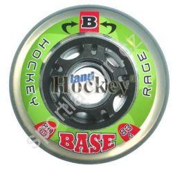 Kolečka do kolečkových bruslí Base Rage Hockey