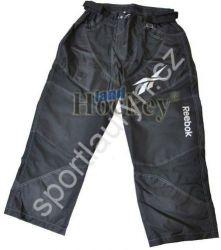 Kalhoty na in-line hokej REEBOK 4K dlouhé - černé