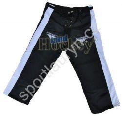 Kalhoty na in-line hokej Mission dlouhé