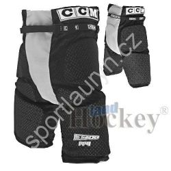 Kalhoty na in-line hokej CCM PF4 vnitřní girdle