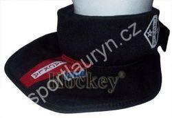 Hokejový chránič krku - nákrčník Tackla