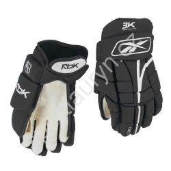 Hokejové rukavice RBK 3K